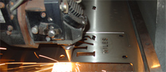 Laser Cutting Austin Texas